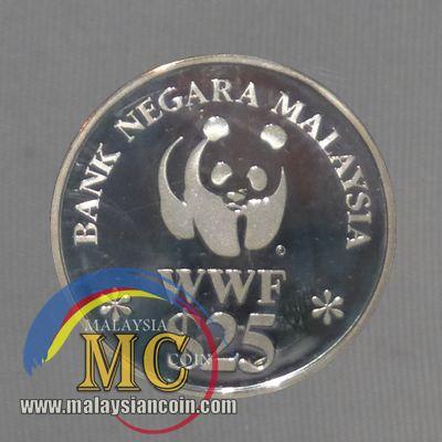 WWF Malaysia