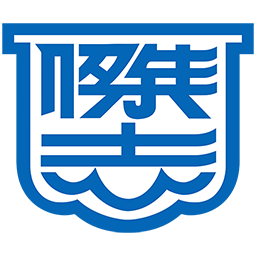 WEPES LOGOS | KITCHEE LOGO