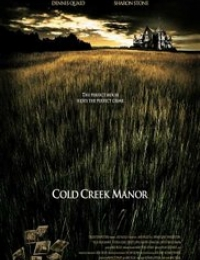 Cold Creek Manor   Bmovies