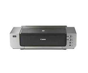 canon-pixma-pro9000-mark-ii-driver