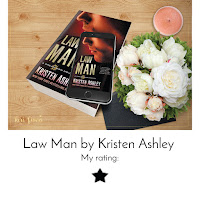 http://www.kirifiona.co.nz/2016/09/review-law-man-dream-man-3-by-kristen.html