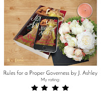 http://www.kirifiona.co.nz/2016/09/review-rules-for-proper-governess.html
