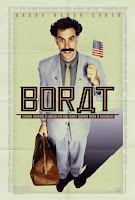Borat 2006 English 720p Full Movie BluRay With ESubs Download