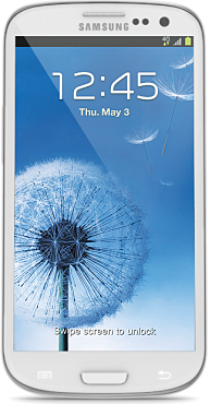 samsung mobile mtp device