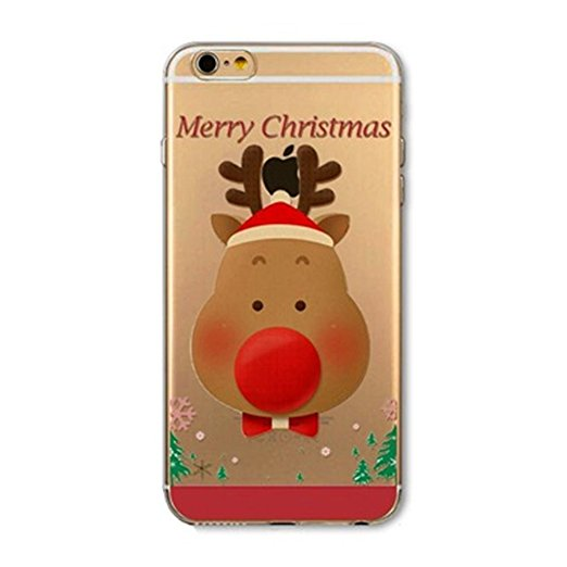 519hVhMfDGL._UX522_ The best Christmas-themed iPhone cases Technology