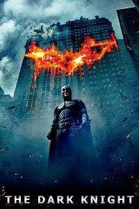 The Dark Knight Free Online