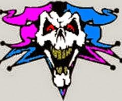 fotos coringa palhaÇo do crime 157 imagens joker wallpaper graffiti