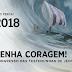 Congresso de 2018 das Testemunhas de Jeová acontece entre 21 à 23 de setembro em Petrolina