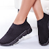 Adidasi femei ieftini online la moda in vara 2019 modele noi