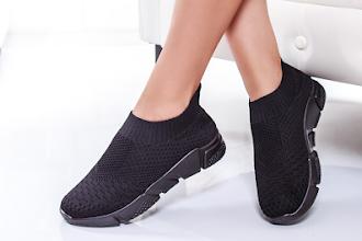 Adidasi femei ieftini online la moda in 2019