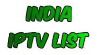 indian list m3u8 pk in ts
