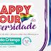 """Parque das Crianças recebe o evento """"Happy Hour da Diversidade"""""""