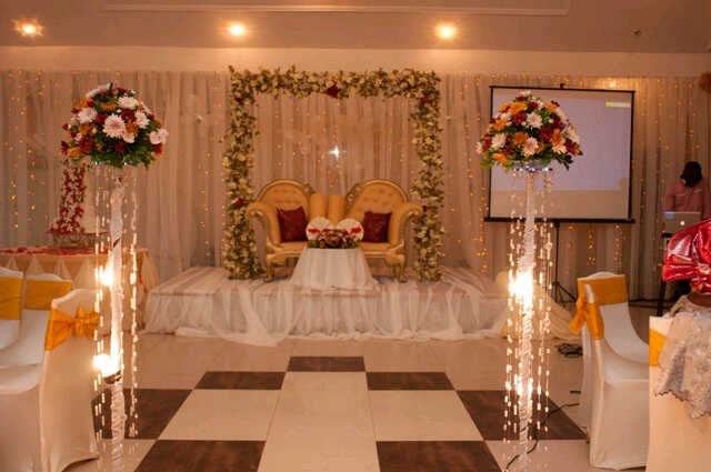 Welcome to AAA Events  Design N99000 PARTY DECOR PROMO