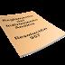 Reglamento del Instrumento Andino Resolución 957
