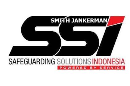 Lowongan Kerja Pekanbaru : Safeguarding Sulutions Indonesia September 2017
