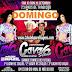 CD (AO VIVO) CAVALO SOUND NA KM 33 (FESTAO DO VITORIA) 16/09/2018 - DJ MILKY