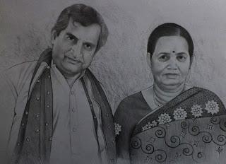 aged-couple-portrait