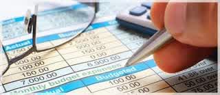 Jasa Audit Keuangan Terpercaya
