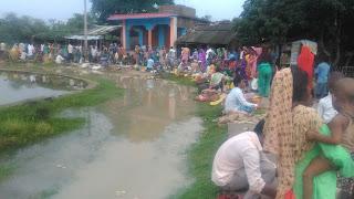 andrathadi-haat-madhubani