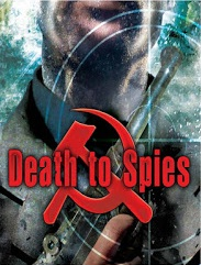 Death To Spies Pc Game Free Download Full Version