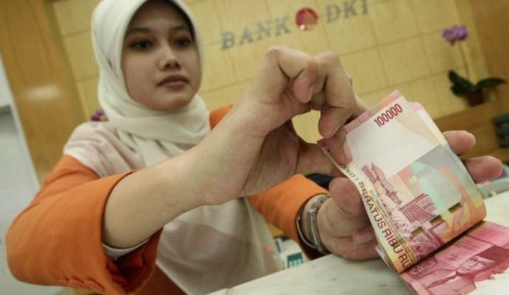 Pinjaman Online Pinjaman Pinjaman Tanpa Agunan Pinjaman Tanpa