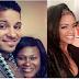 SAD BREAKING NEWS!! Uche Jombo Marriage Crashes..Shocking Photos Of her Bisexual Husband Kenney Rodriguez & New Girlfriend has Leaked (Photos)