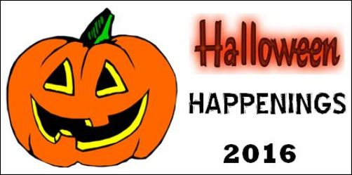http://solomonswordsmobile.blogspot.com/2016/10/2016-area-halloween-activities-listed.html