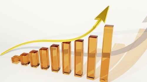 penjelasan investasi instrumen pasar saham