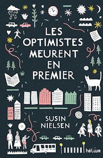 https://ploufquilit.blogspot.com/2018/07/les-optimistes-meurent-en-premier-susin.html
