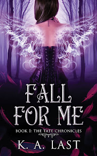 https://www.kalastbooks.com.au/p/fall-for-me_16.html