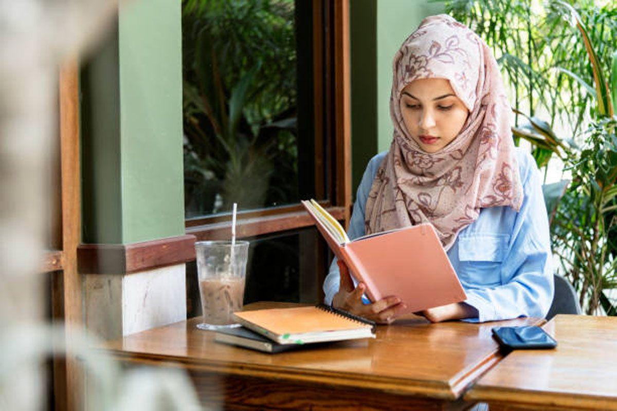 pakaian-longgar-muslimah