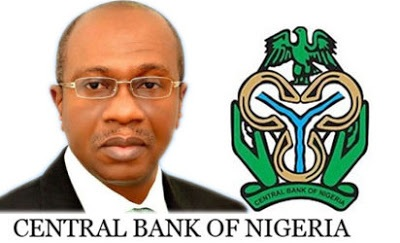 Nigeria will come out of recession before December – CBN Governor assures Nigerians