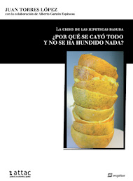 Libro Attac en descarga gratuita