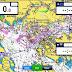 Navionics Boating - Cara Menggunakan Aplikasi Navigasi