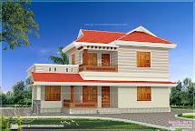 200 Square Meter House Designs