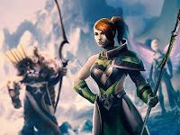 Sacred Legends Mod Apk v1.1.10897.636 (No Skill Cooldown)