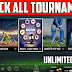 Download MOD Version Real Cricket 18 IPL Auction Update Unlimited & Unlocked All