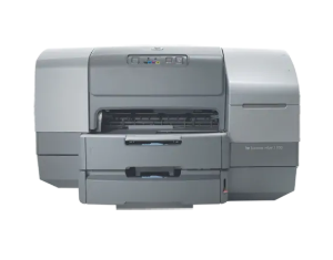 HP Business jet 1100dtn Drivers Download