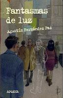 http://bibliotecasoleiros.blogspot.com.es/2012/02/recomendacions-en-radioleiros-3-de.html
