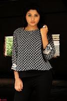 Actress Adhiti stunning cute new portfolio Pics 012.jpg