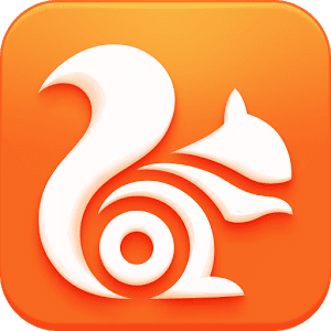 UC Browser APK Latest Version  Free Download For Android And Tablets