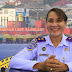 17 Kapal Siap Layani Mudik dan Arus Balik Idul Fitri 2018