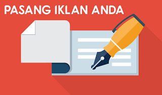 HARGA PASANG IKLAN MURAH DI BLOG TASIKOTA.COM