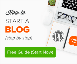 Ultimate Guide: How to Start a WordPress Blog Step by Step