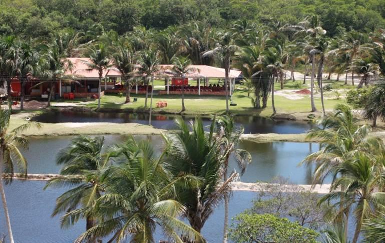 "83a1cdbd7d4b1 Blog do Rilton Silva  Conheça o complexo turistico ""Aventura Rural ..."