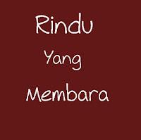 rindu,_membara