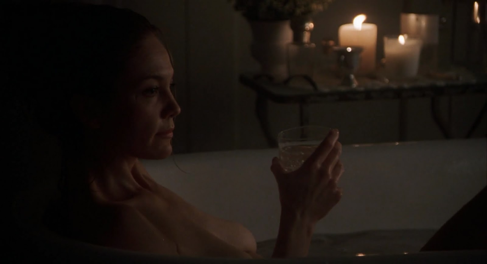Diane Lane All Scene Sex,Boobs Hard Pressed Compilation -4873
