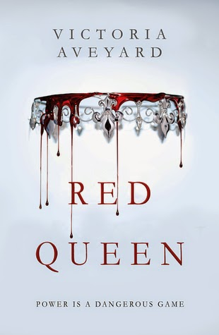 http://jesswatkinsauthor.blogspot.co.uk/2015/01/review-red-queen-red-queen-trilogy-1-by.html