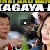Pres Duterte Hindi Raw Ga-Ha-Man Sa Ratings Kagaya Ng lba Dyan!