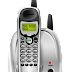 How Do Cordless Telephones Work?
